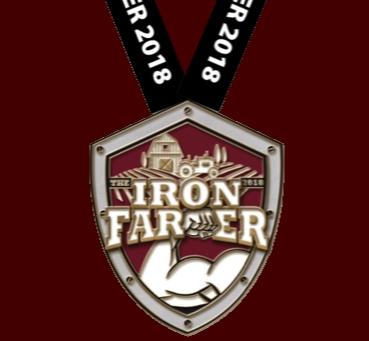 if medal.jpg