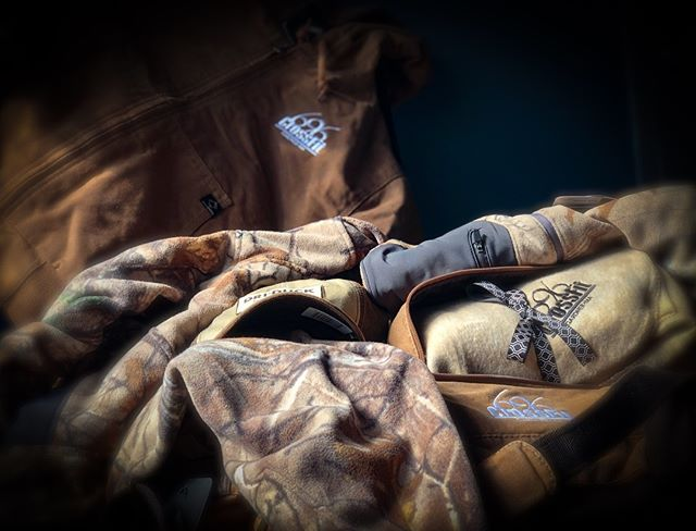 """BLACK FRIDAY SNEAK PEEK #4 """"If your dressing up and looking to hide, or maybe you want to keep warm while outside, looking to find that perfect buck? our camo gear is all dri-duck! Come early as its limited supply, this gear is what you'll want to buy"""" #blackfriday #driduck #gear #camo #fleece #canvas #wintergear #crossfit696 #fitnessconcepts"""