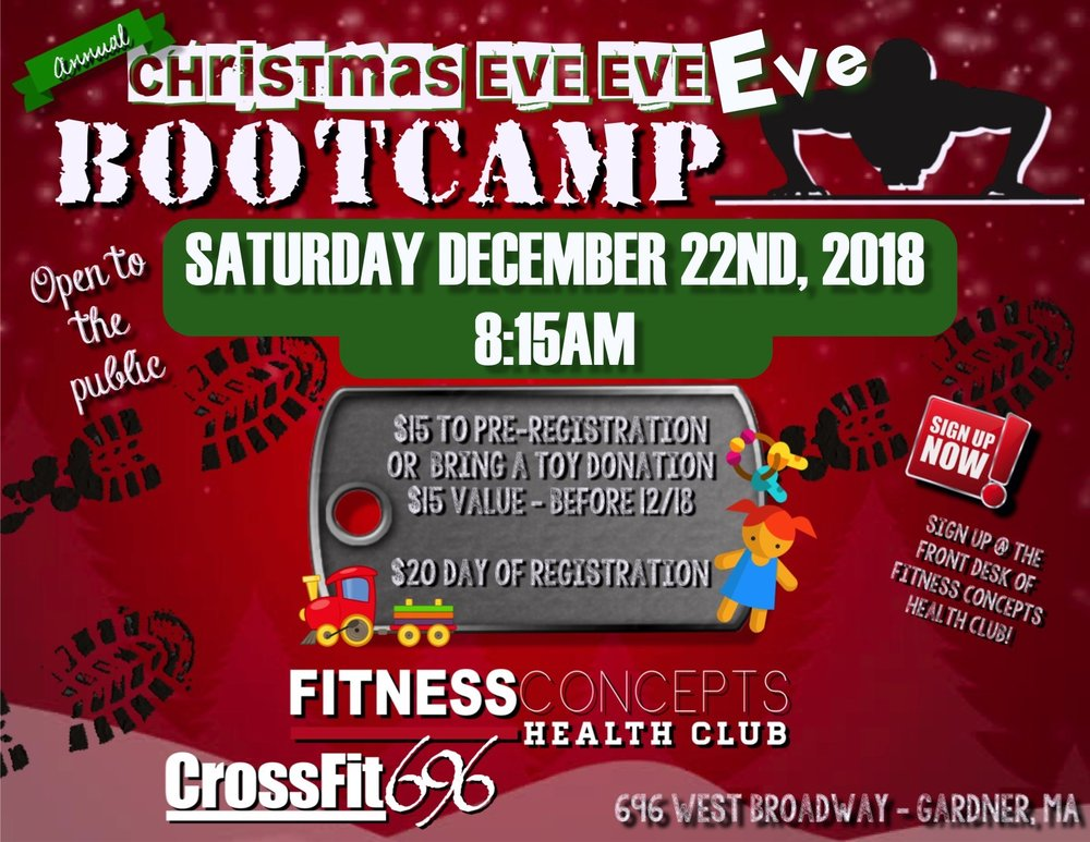 christmas boot camp.jpeg
