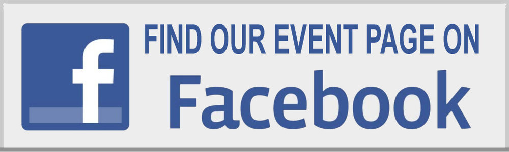 Facebook-FIND-OUR-EVENT-logo-1024x307.jpg