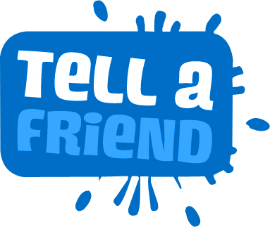 tell_a_friends.png