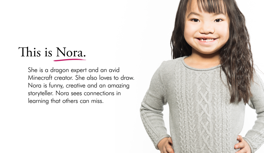 IMG-Kid-crop-Nora2.png