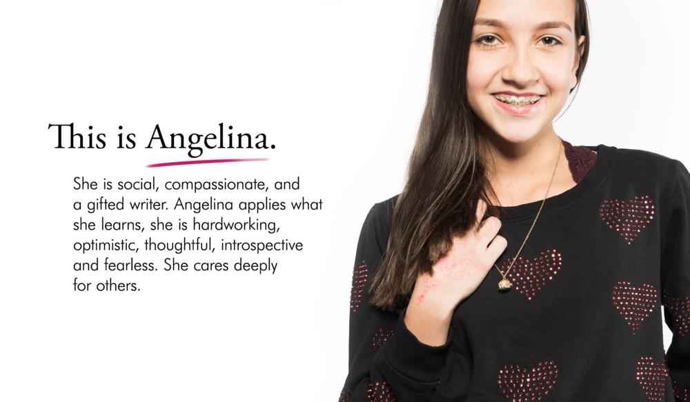 IMG-Kid-crop-Angelina3.png