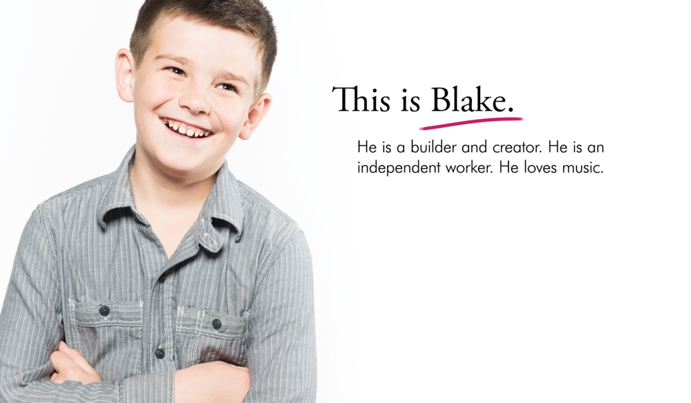 IMG-Kid-crop-Blake1.png