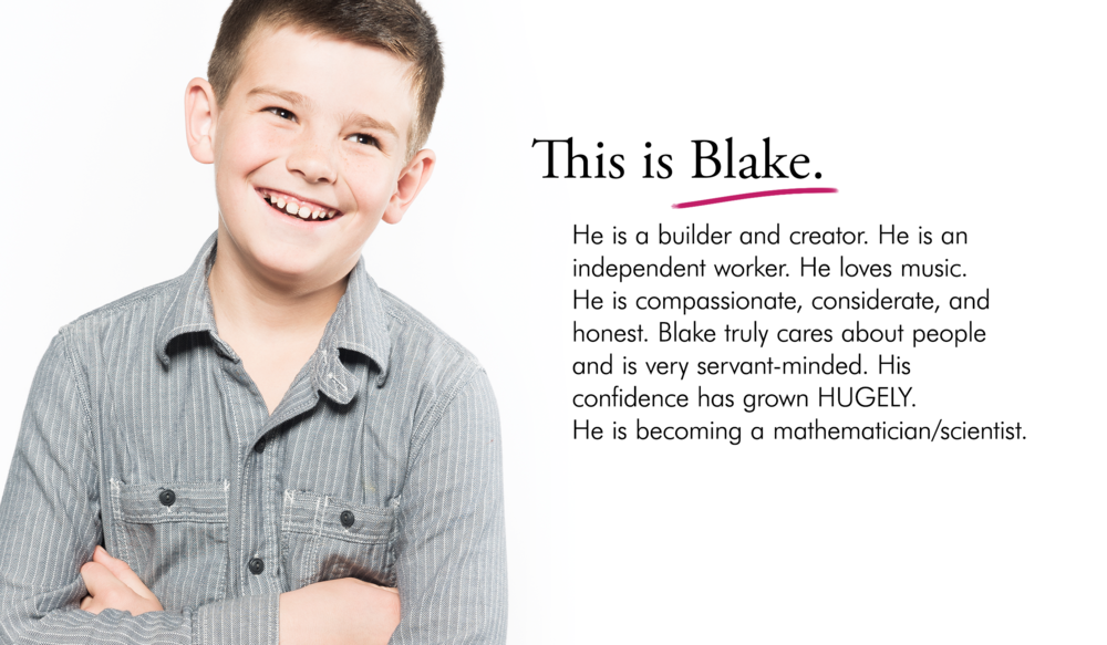 IMG-Kid-crop-Blake3.png