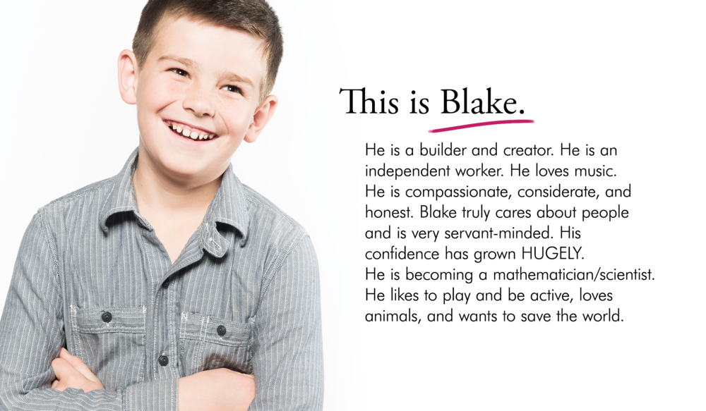 IMG-Kid-crop-Blake4.png