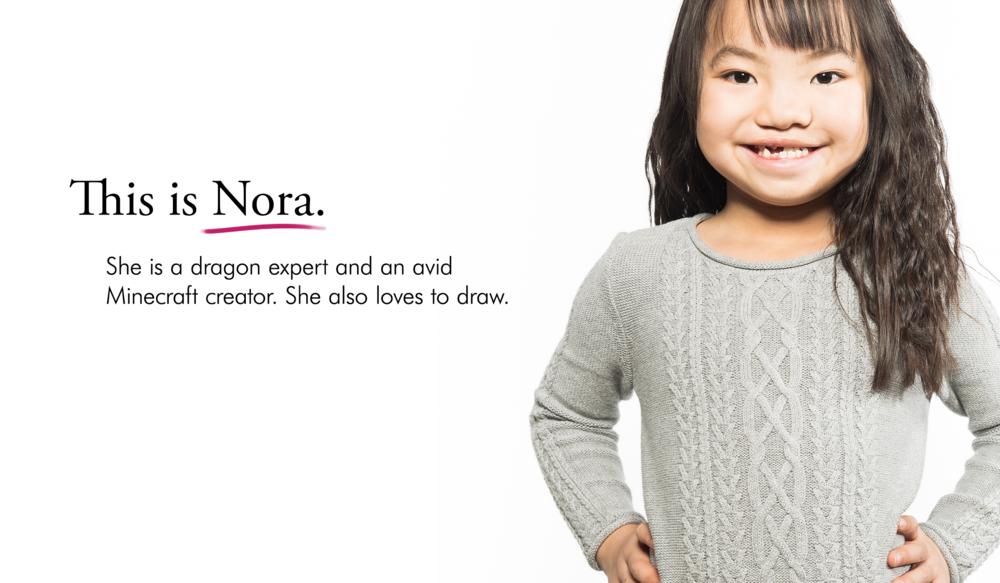 IMG-Kid-crop-Nora1.png