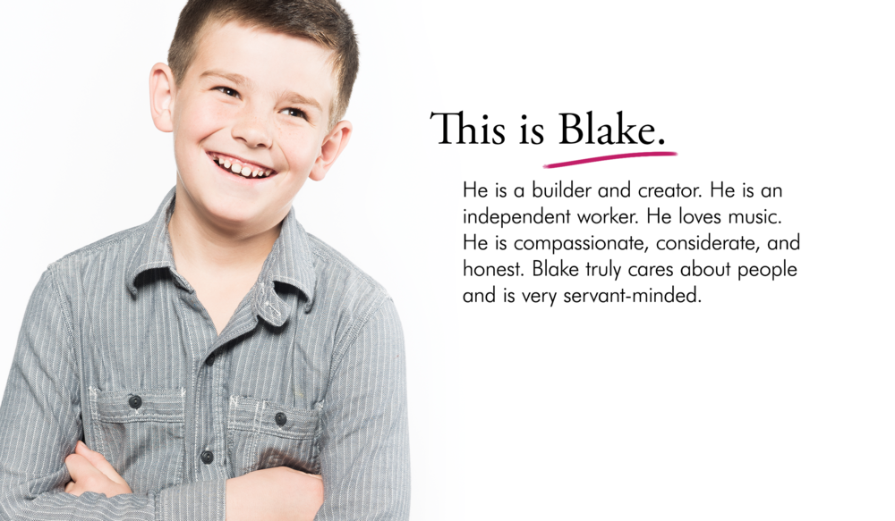 IMG-Kid-crop-Blake2.png