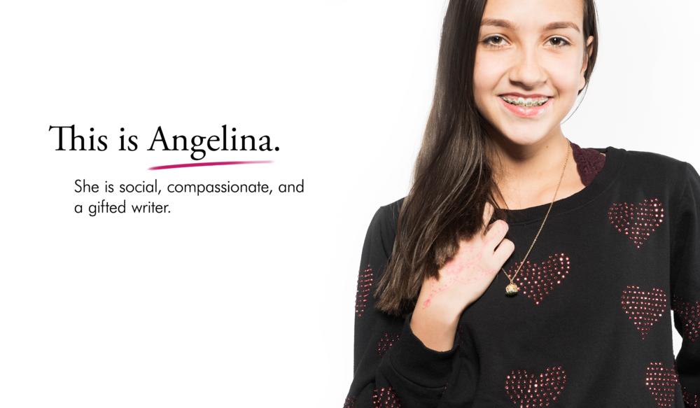 IMG-Kid-crop-Angelina1.png