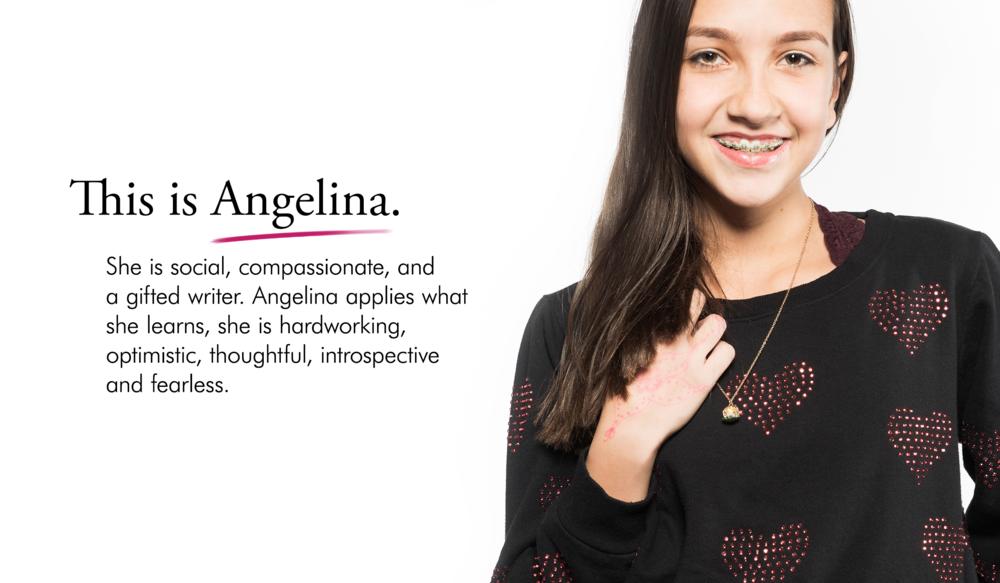 IMG-Kid-crop-Angelina2.png