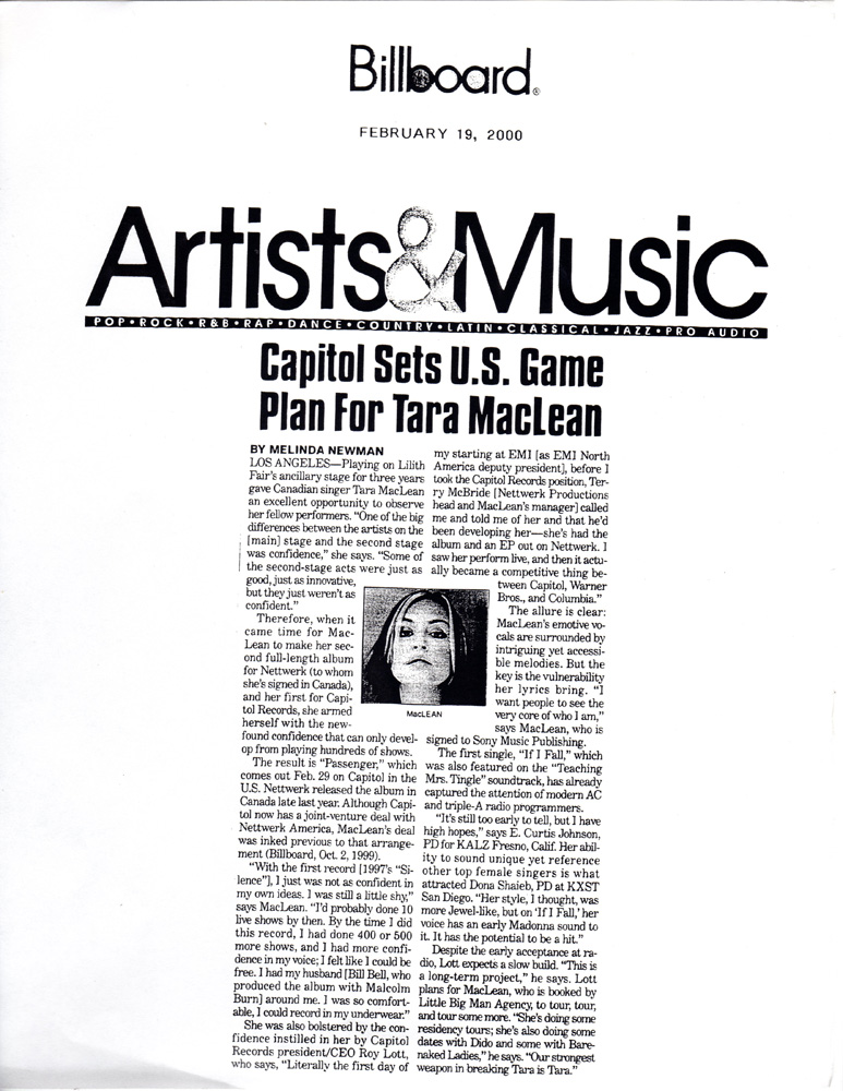 billboard-Feb-2000_2.jpg