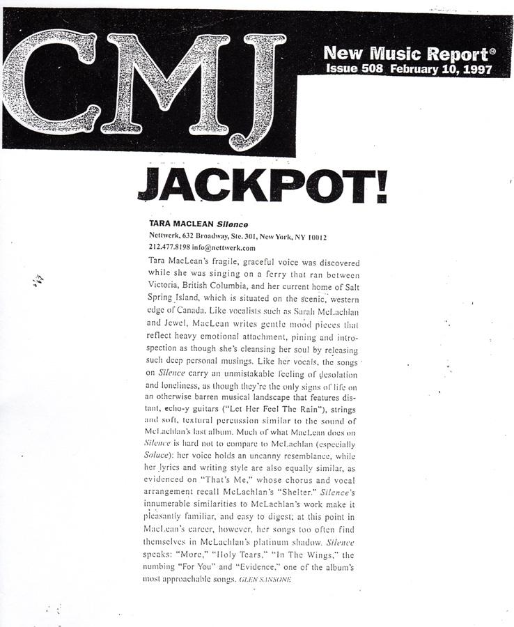 cmj-Feb-1997.jpg