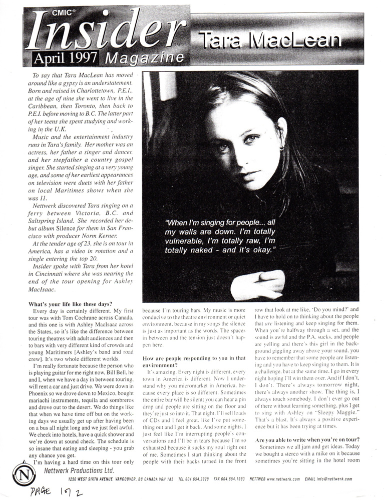 Insider-april-1997.jpg