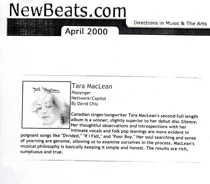 new-beats.jpg