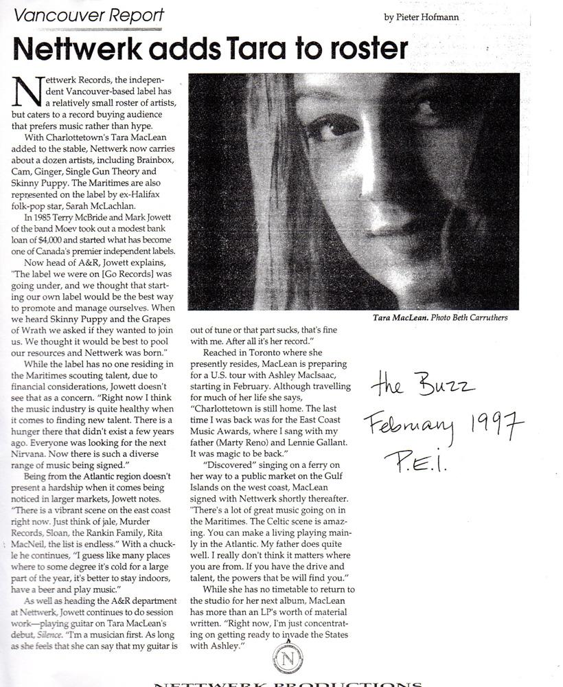 pei-feb-1997.jpg