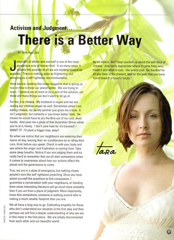 organic-lifestyles-2008-1.jpg