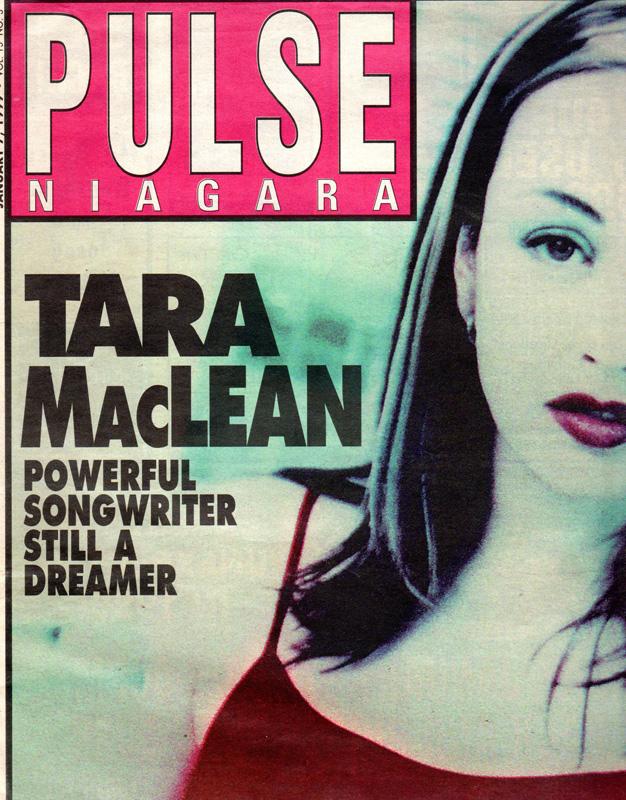 pulse-jan-1999.jpg