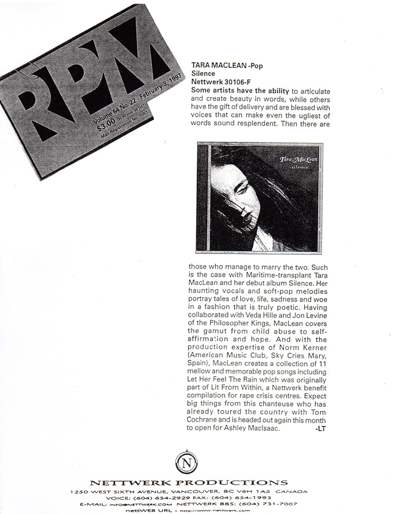 RPM-feb-1997.jpg