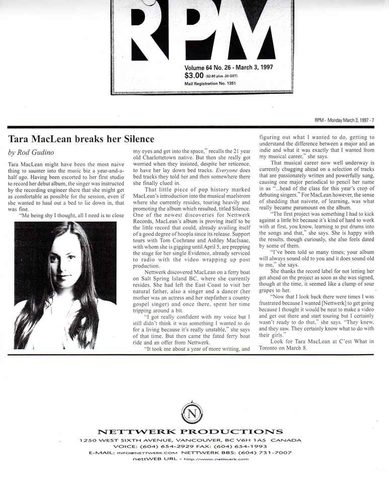 RPM-march-1997.jpg