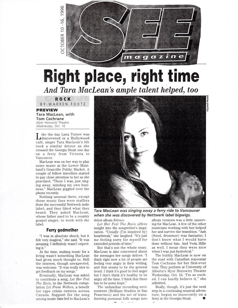 See-Oct-1996.jpg