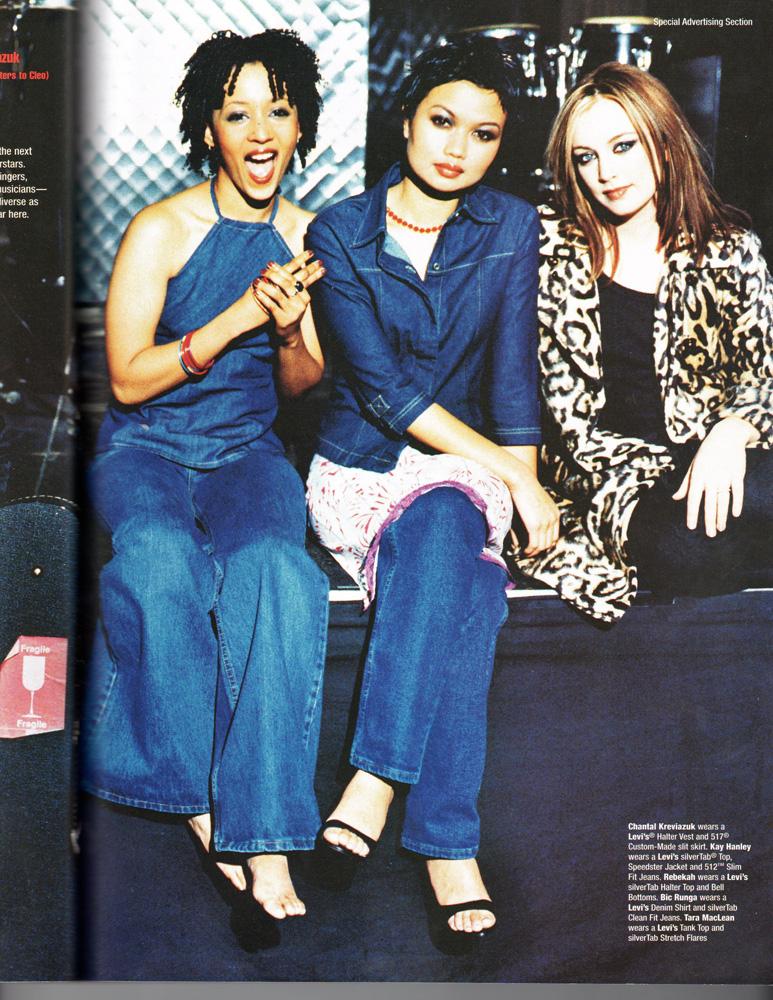 Vogue-June-1998.jpg