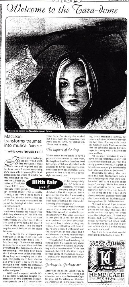 Vue-Sept-1999.jpg