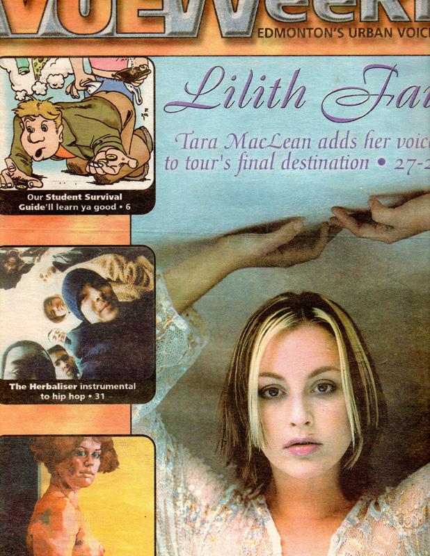 vue-weekly-sept-1999.jpg