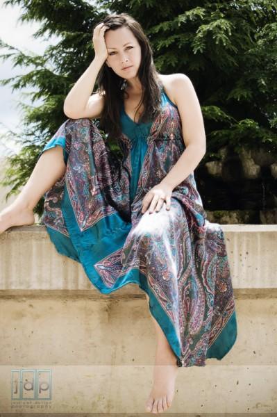 tara india dress.jpg