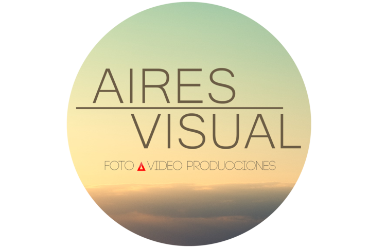 Aires Visual