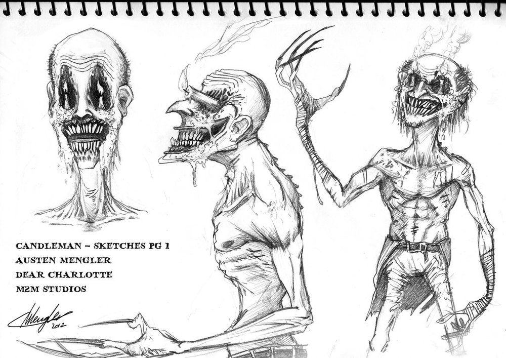 candleman___concept_sketches_pg_1_by_austenmengler-d5idwix.jpg
