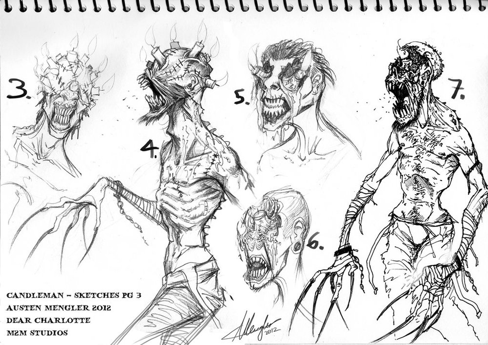 candleman___concept_sketches_pg_3_by_austenmengler-d5idwq0.jpg