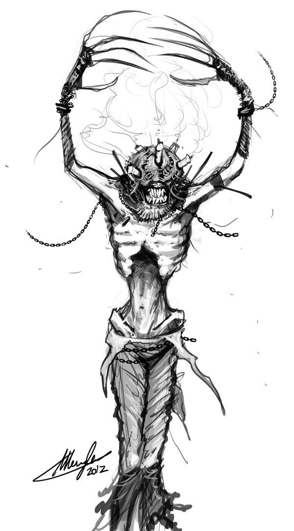 candleman___sketch_by_lordnetsua-d5idyzk.jpg