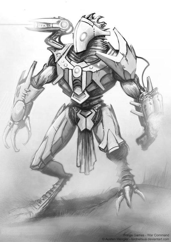 enhanced_delylian_warrior___armoured_concept_by_lordnetsua-d65o6qd.jpg