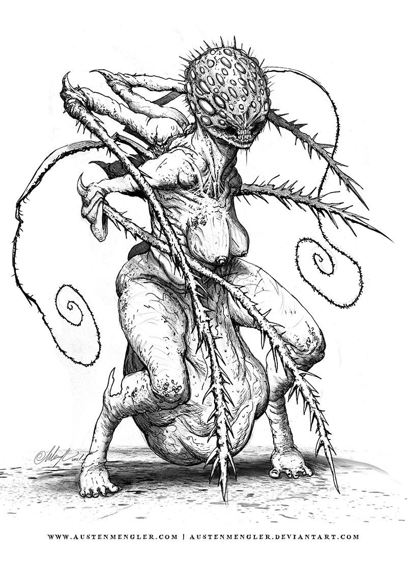 Motherbugger