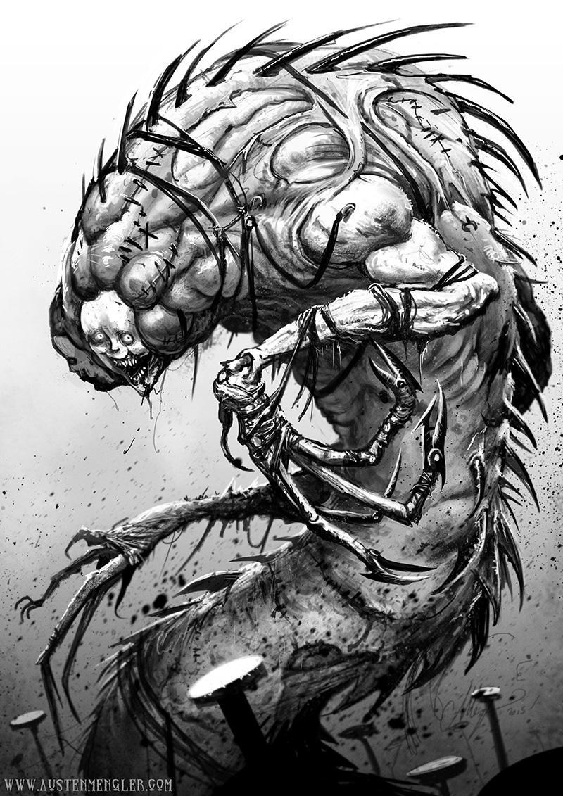 01-Zombie-Serpent-2.jpg