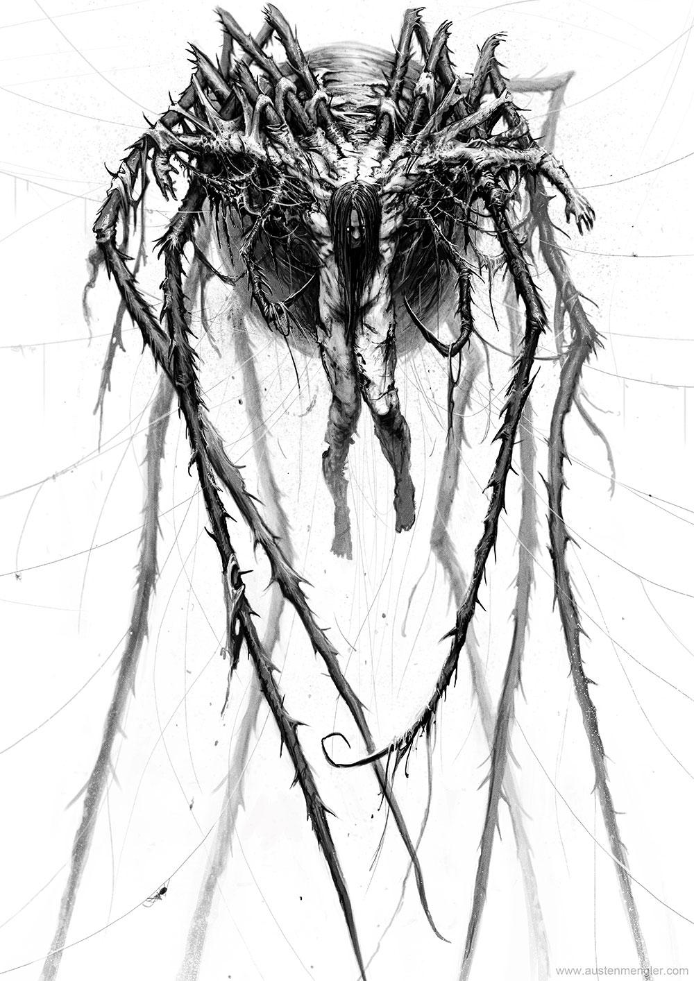 arachnophobia-by-austen-mengler