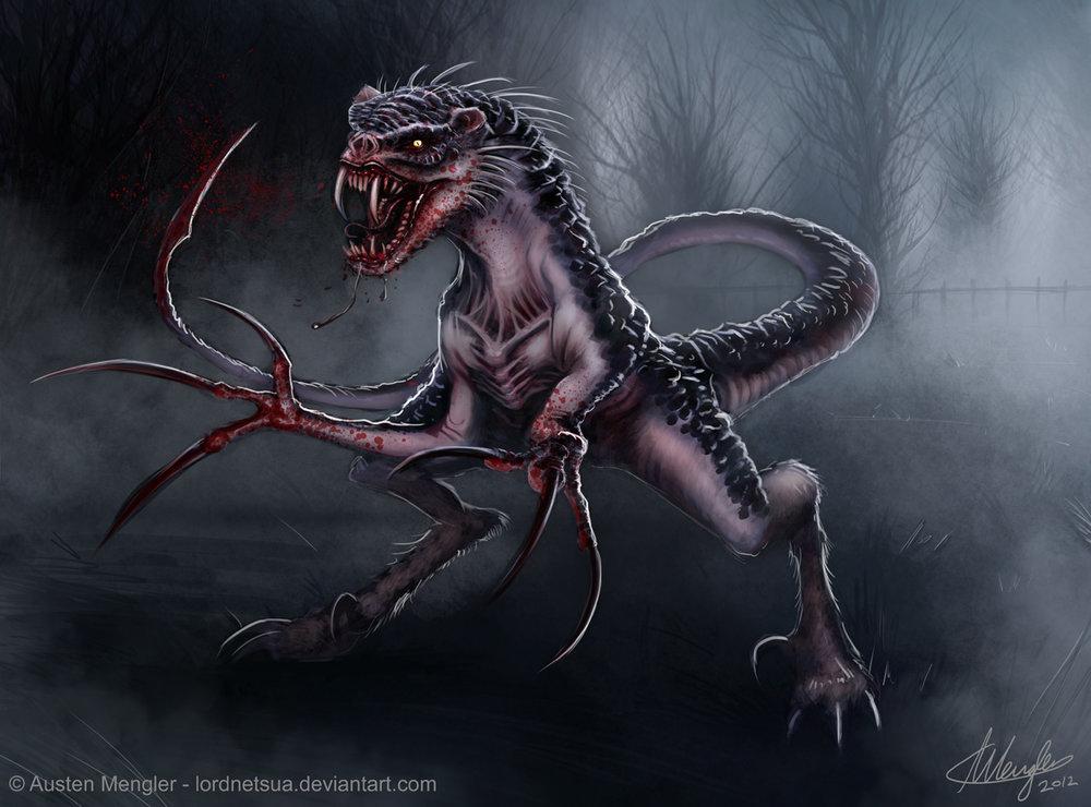 mammal-raptor-austen-mengler