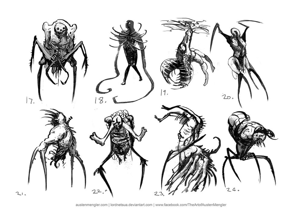 necromorphs-3