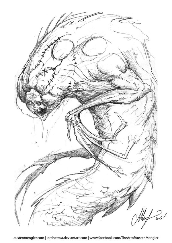 zombilisk___sketch_by_austenmengler-da28buh.jpg
