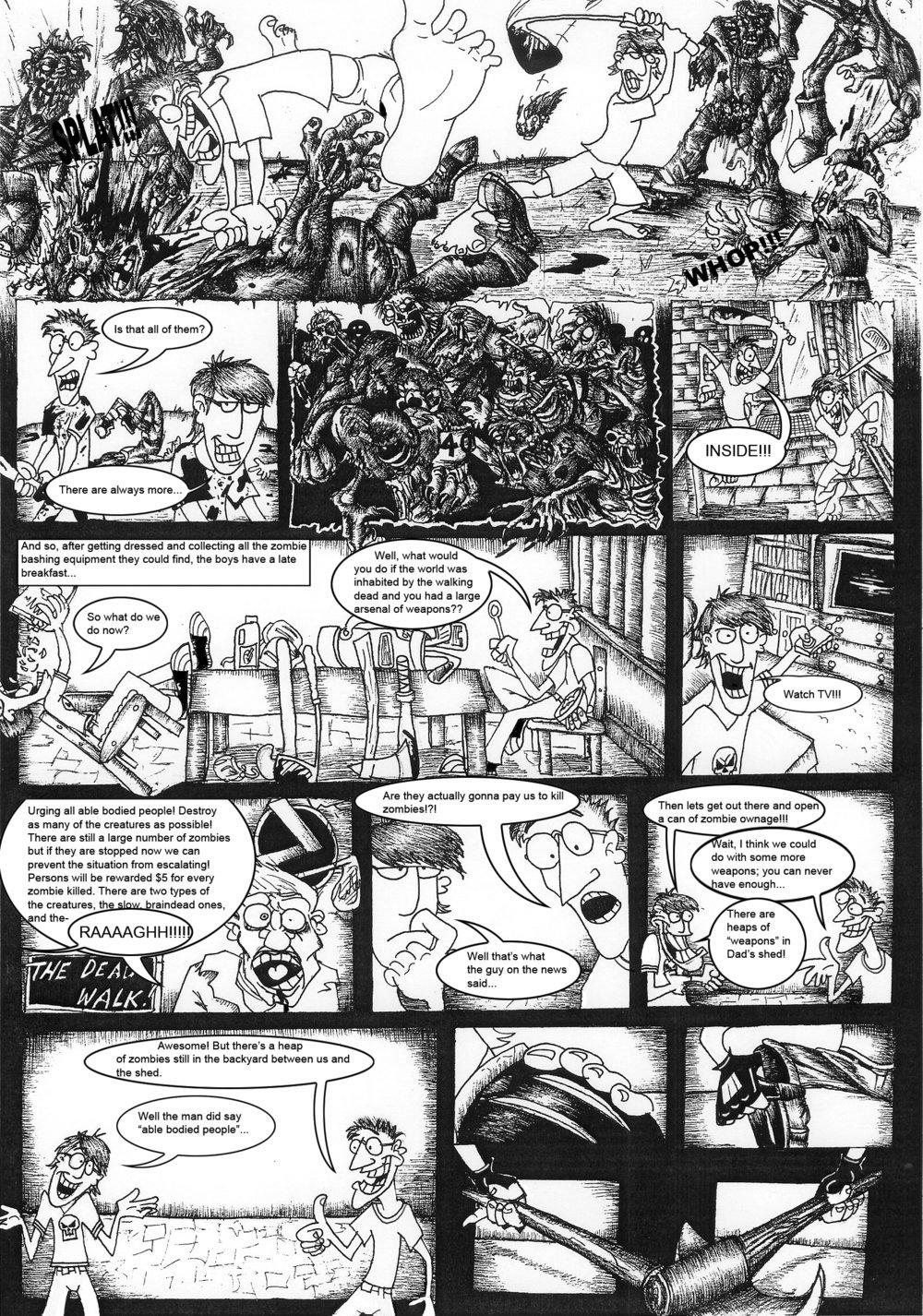 austen_of_the_dead_comic_pg_2_by_lordnetsua-dz2if5.jpg