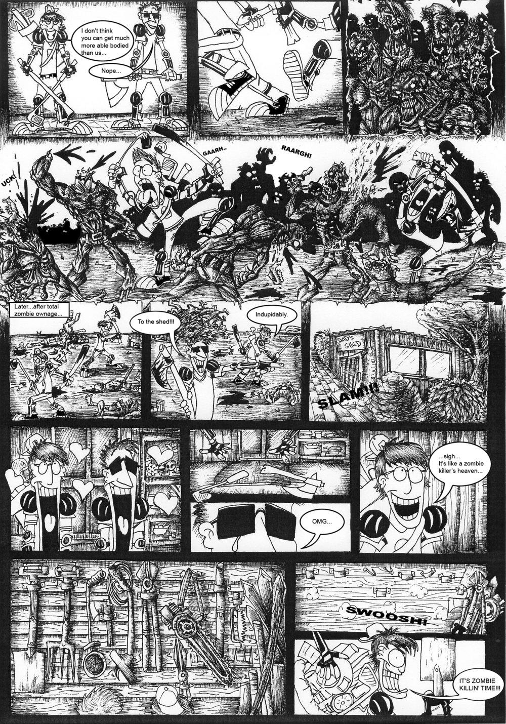 austen_of_the_dead_comic_pg_3_by_lordnetsua-dz2il4.jpg