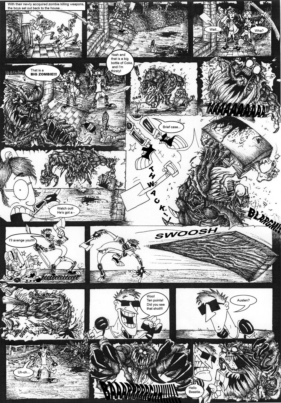 austen_of_the_dead_comic_pg_4_by_lordnetsua-dz2ipi.jpg