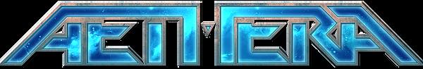 aethera-logo