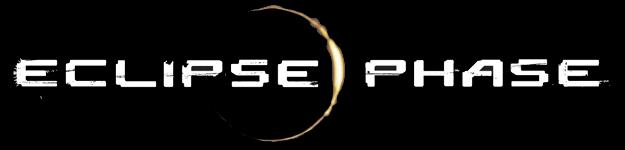 eclipse-phase-logo