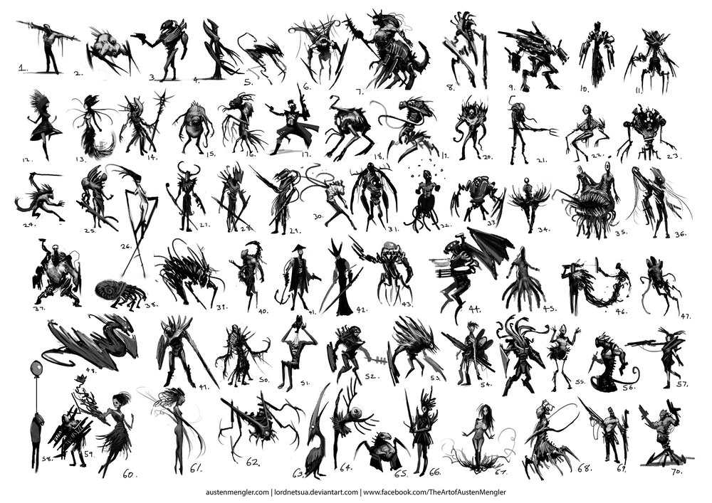 27 70_thumbnail_sketches_by_lordnetsua-d8kky9r.jpg