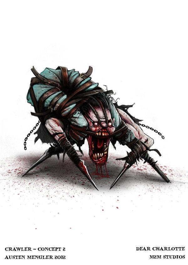 crawler___concept_2_by_lordnetsua-d5yhz4h.jpg