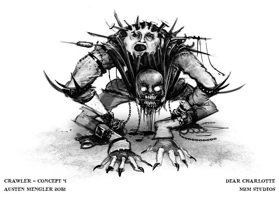 crawler___concept_4_by_lordnetsua-d5yjufu.jpg