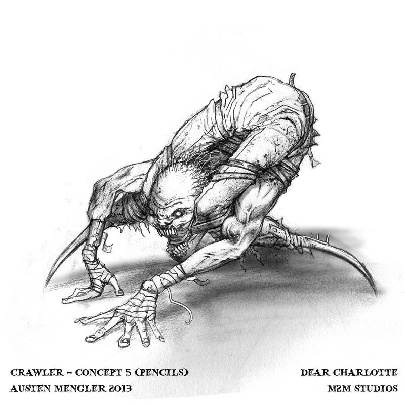 crawler___concept_5_by_lordnetsua-d5yk2id.jpg