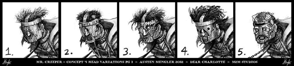 mr__creeper___head_variations_pg_1_by_lordnetsua-d5vwvig.jpg