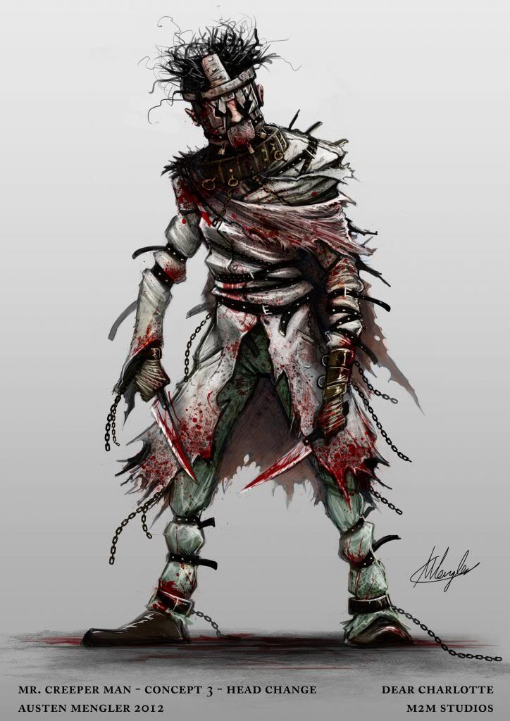 Mr_Creeper_-_concept_3_-_2_zps3840b0c9.jpg